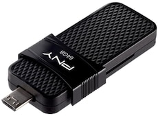 Duo-Link OTG USB 3.0 64GB