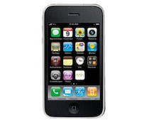 Apple iPhone 2G 8GB