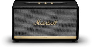 Marshall Stanmore II Voice Google Assistant