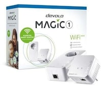 Magic 1 WiFi mini Starter Kit