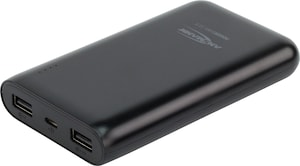 Powerbank 10.8