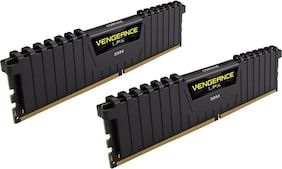 Vengeance LPX 16GB DDR4-3000