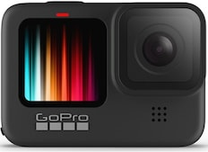 GoPro HERO9 Black Standard
