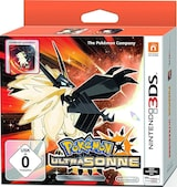 Pokémon: Ultrasonne - Fan-Edition