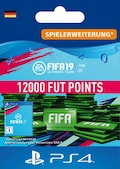 FIFA 19: Ultimate Team Points