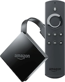 TV 4K Ultra HD Streaming Player