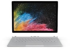 Surface Book 3 13.5 i7 32GB/512GB
