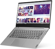 IdeaPad S540-14API (81NH002X)