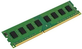 ValueRAM 8GB DDR3-1600 CL11 (KCP316ND8/8)