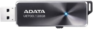 DashDrive Elite UE700 128GB