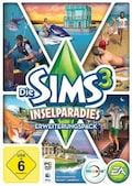 Die Sims 3: Inselparadies (Add-On)