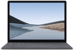 Surface Laptop 3 15 Commercial 16GB/256GB grau