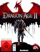 Dragon Age II (PC/Mac)