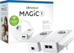 Magic 1 WiFi Starter Kit