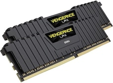 Vengeance LPX 16GB DDR4-3600