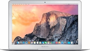 "MacBook Air 13"" 2015 (MJVE2D/A)"