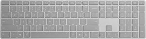 Surface Tastatur (DE)