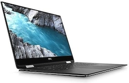 Dell XPS 15 (9575)