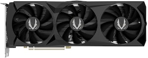 GeForce RTX 2070 SUPER AMP! extreme