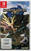 Monster Hunter: Rise: Collector's Edition