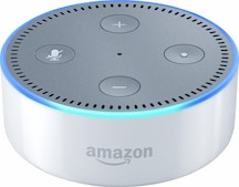 Echo Dot (2. Generation)