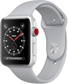 Watch Series 3 GPS + Cellular
