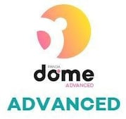 Dome Advanced 2020