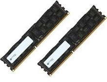 32GB Kit DDR3-1866 (MAR3R186DT16G24X2)