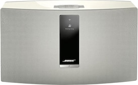 SoundTouch 30 Serie III