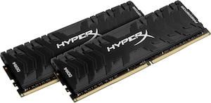 HyperX Predator 16GB Kit DDR4-3200 CL16 (HX432C16PB3K2)