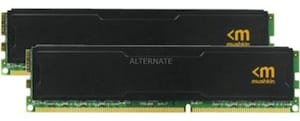 Enhanced Stealth Stiletto 16GB Kit DDR3 PC3-12800 CL9 (997069S)