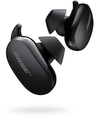 QuietComfort Earbuds Black