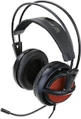 Predator Gaming Headset (NP.HDS1A.001)