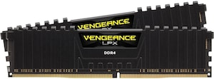 Vengeance LPX 32GB DDR4-3000
