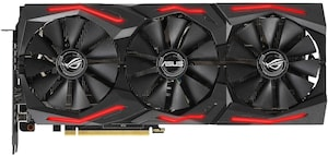 ROG-STRIX-RTX2060S-O8G-GAMING (8GB)