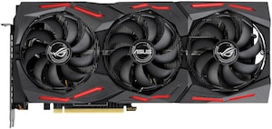 ROG-STRIX-RTX2070S-O8G-GAMING (8GB)