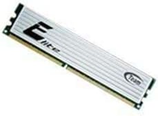 8GB DDR3-1333 CL9 (TED38G1333C901)