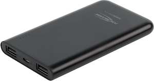Powerbank 5.4
