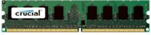 4GB DDR3-1600 CL11 (CT51264BD160BJ)