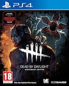 Dead by Daylight: Nightmare Edition