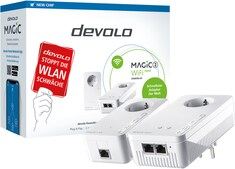Magic 2 WiFi next Starter Kit (8614)