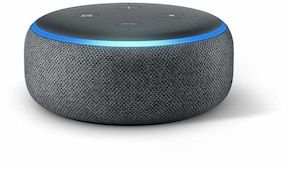 Echo Dot (3. Generation)