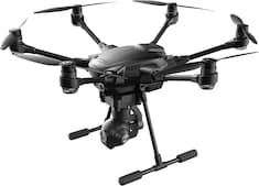 Typhoon H Advanced (YUNTYHBEU)