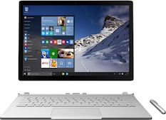 Surface Book i5 8GB/256GB