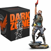 Tom Clancy's The Division 2: Dark Zone Collector's Edition