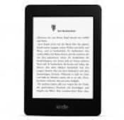 Kindle Paperwhite 3G (2012)
