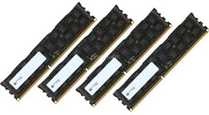 16GB Kit DDR3-1866 (MAR3R186DT16G24)