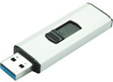 SuperSpeed USB 3.0 Speicherstick 128GB