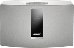 SoundTouch 20 Serie III