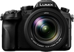 Lumix DMC-FZ2000